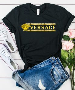Versace Shirt Men